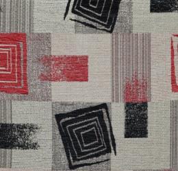 Materiál nábytku - Vera nábytok 8b835c302b5