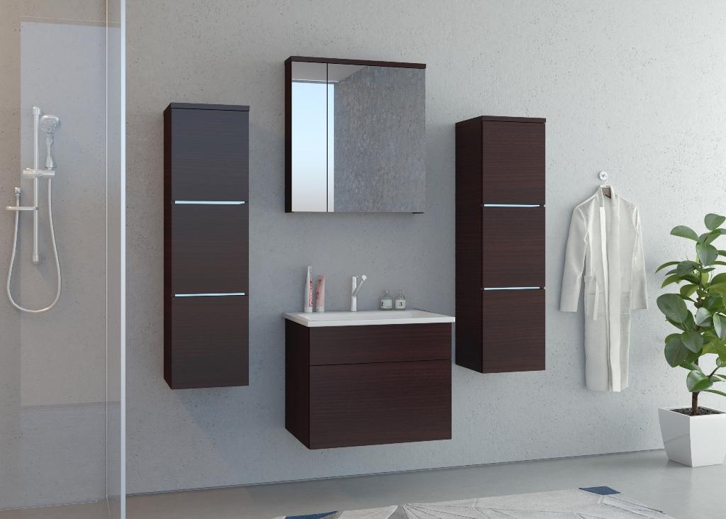 c0f65e953 Kúpeľňová zostava Porto WE 01 1 Kúpeľňová zostava Porto WE 01 2 ...