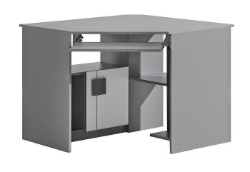 GUMI rohový stolík G11
