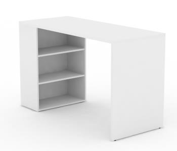 Barový stôl Rea Bar UP 1