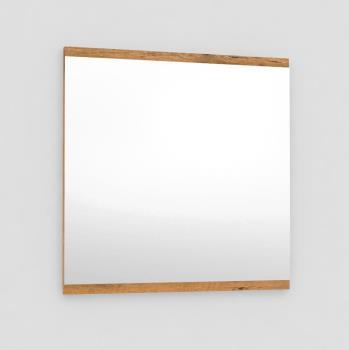 Zrkadlo Rea Rest 7