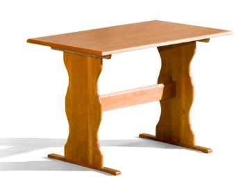 Jedálenský stôl Max plyta