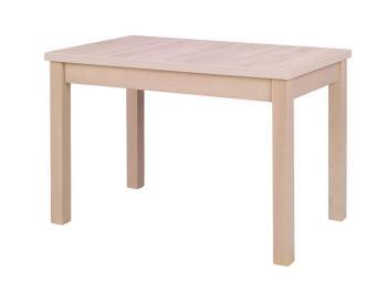 Jedálenský stôl Max V plyta