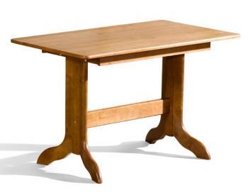 Jedálenský stôl Max IV plyta