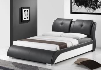 Manželská posteľ Torenzo