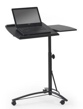 Počítačový stolík B-14
