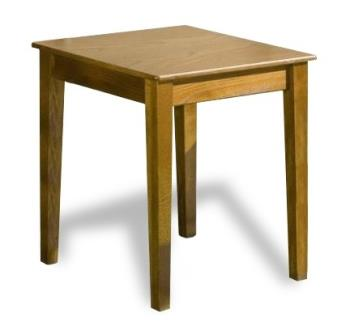 Jedálenský stôl Belg plyta