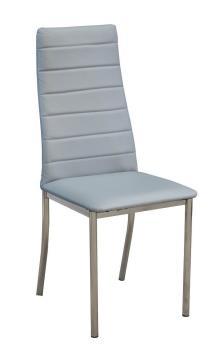 Stolička Marco