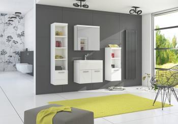 Kúpeľňová zostava Espejo BE05