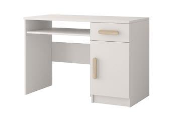 SMYK PC stolík 08