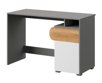 FUTURO písací stolík F8