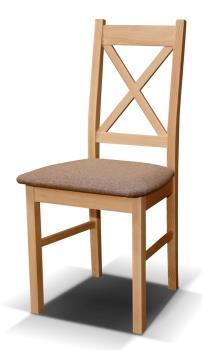 Stolička PX