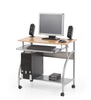 Počítačový stolík B-6