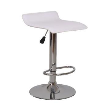 Barová stolička Laria new