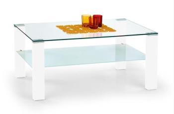 Konferenčný stolík Simple lak