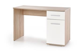 Počítačový stolík Lima B-1