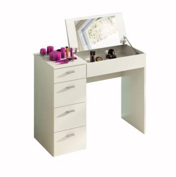 Toaletný stolík Belina