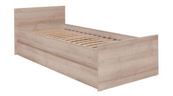 COSMO posteľ C08