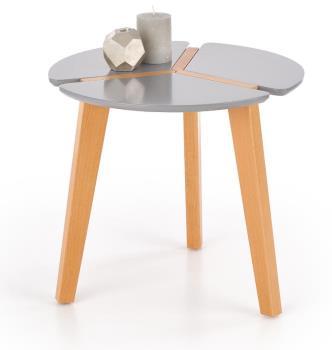 Príručný stolík Zeta