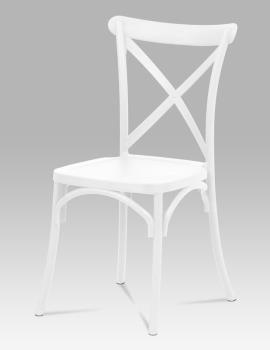 Stolička CT-830