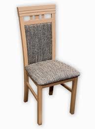 Stolička Milano - výpredaj