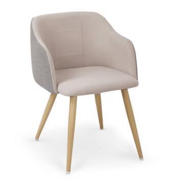 Stolička K288