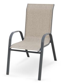 Stolička Mosler