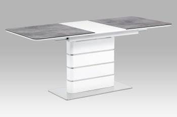 Jedálenský stôl HT-455 grey