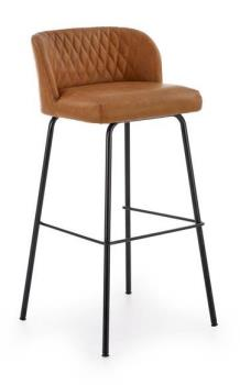 Barová stolička H-92