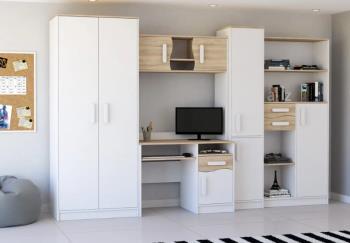 MACIUS študentská izba