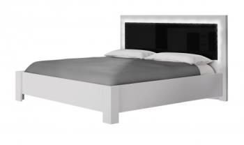 ROMA manželská posteľ RO31