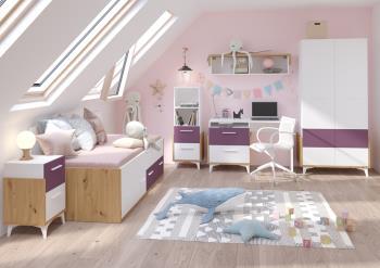HEY detská izba