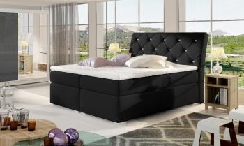 Manželská posteľ Balvin 160