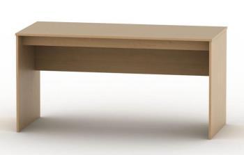 Kancelársky stôl AS 020PI