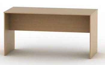 Kancelársky stôl AS 020ZA
