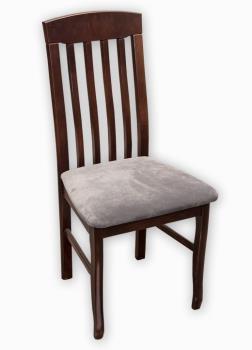 Stolička P-7 - výpredaj