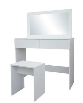 Toaletný stolík Lilien