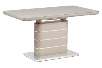 Jedálenský stôl HT-442 cap