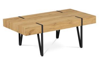 Konferenčný stolík AHG-233 oak