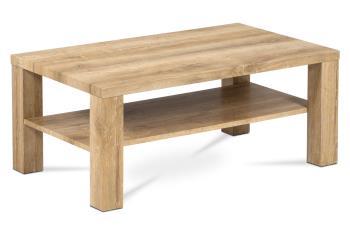 Konferenčný stolík AHG-113 oak2