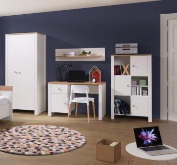 BERG študentská izba