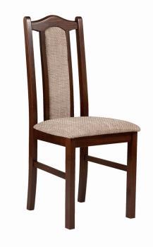 Stolička Boss II - výpredaj
