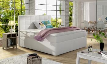 Manželská posteľ Alice 180