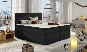 Manželská posteľ Bolero 160