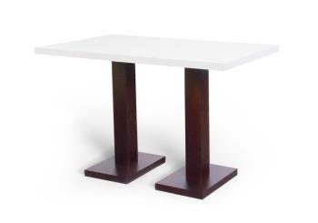 Jedálenský stôl Bono II