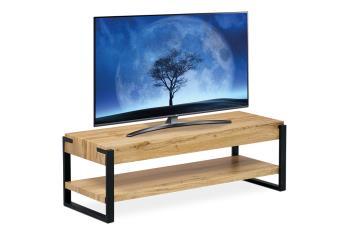 RTV stolík AHG-252 oak