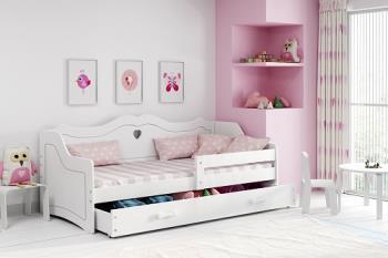 Detská posteľ Julia