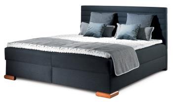 Manželská posteľ Coralo
