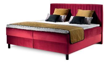 Manželská posteľ Reto
