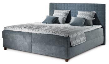 Manželská posteľ Belo